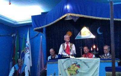 Sessão Farroupilha – Edição Litoral – Xangri-lá/RS