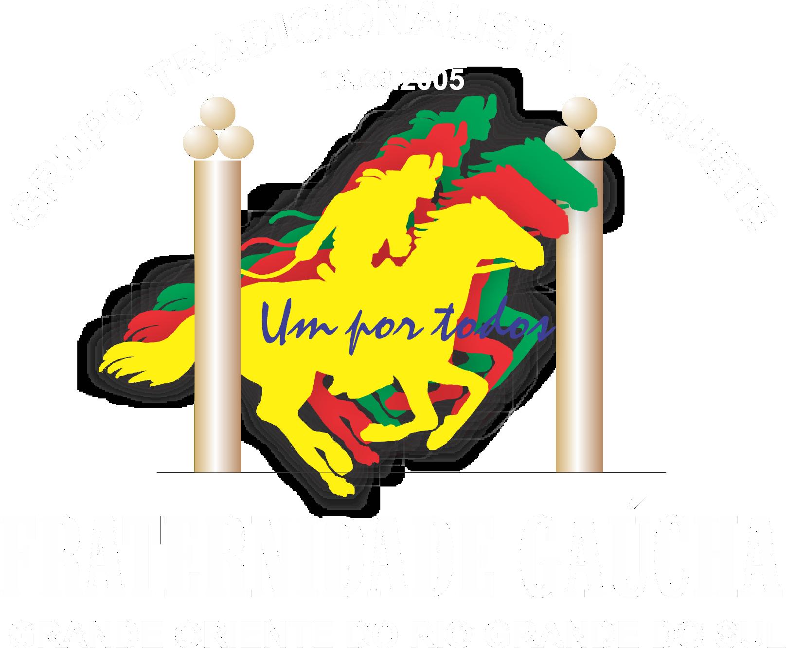 Grupo Tradicionalista Fraternidade Gaúcha